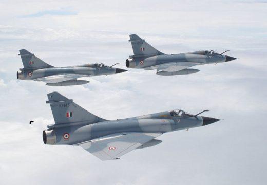 ৩৬টি নতুন এফ-১৬ বিমান পাচ্ছে পাকিস্তান
