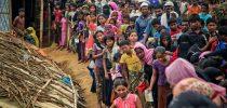 রোহিঙ্গা প্রত্যাবাসনে দেরি হওয়ায় স্থানীয়রা ঝুঁকিতে: টিআইবি