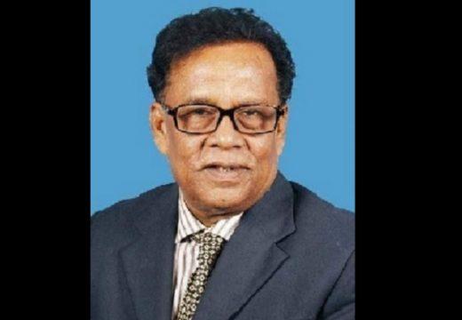 বিএনপি নেতা কবির মুরাদের ইন্তেকাল