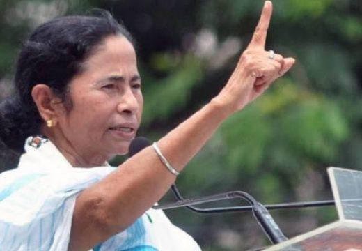 'পরিকল্পিত গণহত্যা হয়েছে দিল্লিতে'
