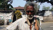প্রধানমন্ত্রীর কাছে মাথা গুজার ঠাঁই চায় হজরত আলী