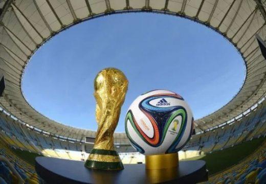 ২০২১ সালের আগে হচ্ছে না আন্তর্জাতিক ফুটবল