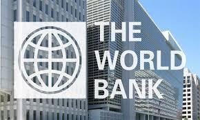 বাংলাদেশকে ১০ কোটি ডলার দিচ্ছে বিশ্বব্যাংক