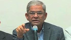 'করোনা প্রতিরোধে সরকারের কোনো পরিকল্পনা নেই'