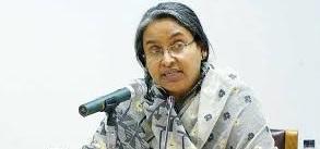 'শিক্ষাপ্রতিষ্ঠান খোলার সিদ্ধান্ত হয়নি, গুজব ছড়ালে ব্যবস্থা'