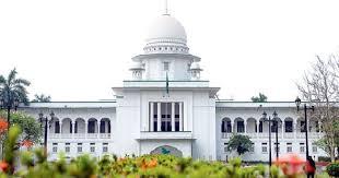 রোববার থেকে সপ্তাহের ৫ দিনই বসছে ভার্চুয়াল আপিল বিভাগ
