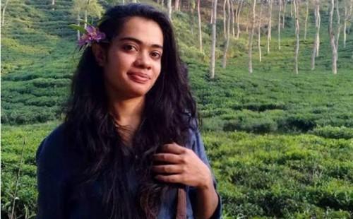 সিনহার সহযোগী শিপ্রার জামিন মঞ্জুর