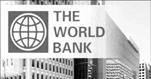কর্মসংস্থান তৈরিতে বাংলাদেশকে ২১২৫ কোটি ঋণ দিচ্ছে বিশ্বব্যাংক