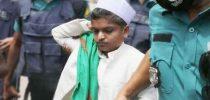 'শিশু বক্তা' রফিকুলকে কাশিমপুর কারাগারে স্থানান্তর