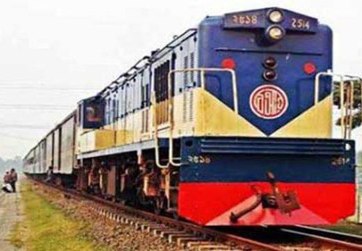 শিগগিরই সিলেট-চট্টগ্রাম রুটে নতুন ট্রেন চালু হবে : পররাষ্ট্রমন্ত্রী