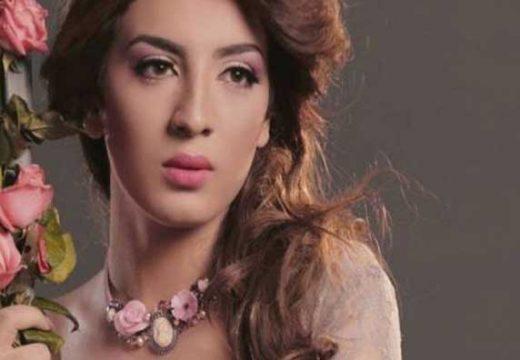 বিশ্বের সেরা সুন্দরীর তালিকায় আরবের তিন নারী