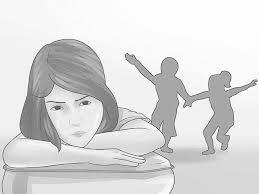 ঘরবন্দি সময়ে শিশুর মন ভালো রাখার উপায়
