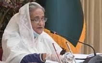 'পৌর কর্মচারীদের ২৫ কোটি টাকা অনুমোদন'