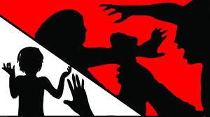 করোনাকালে ৪৮০ জন নারী ও শিশু সহিংসতার শিকার
