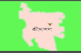 শ্রীমঙ্গলে সংসদ সদস্য'র হস্তক্ষেপে অবরোধ প্রত্যাহার