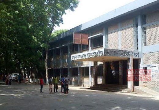 হবিগঞ্জ সদর আধুনিক হাসপাতালে রোগীদের ভোগান্তি
