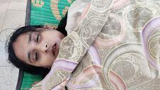 বানিয়াচংয়ে গলায় ফাঁস দিয়ে স্বামী পরিত্যাক্ত যুবতীর আত্মহত্যা