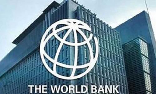 বাংলাদেশকে ১৭০০ কোটি টাকা ঋণ দিচ্ছে বিশ্বব্যাংক