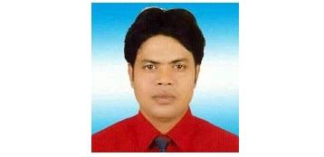 হবিগঞ্জ জেলা রিপোর্টার্স ইউনিটির সভাপতি-সাংবাদিক এমএ হাকিম হৃদরোগে আক্রান্ত