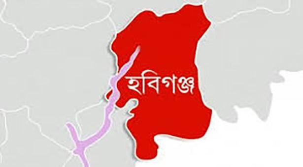 হবিগঞ্জ শহরে চলছে রমরমা দেহ ব্যবসা