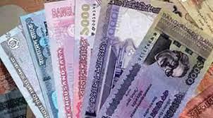 জৈন্তাপুরে মামলা এফআইআর এর মূল্য বিশ হাজার টাকা!