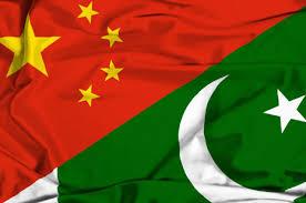 পাকিস্তানের সঙ্গে 'বিশ্বাসঘাতকতা' করল চীন