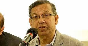 জিয়াউর রহমান বঙ্গবন্ধু হত্যাকাণ্ডের সঙ্গে জড়িত : আইনমন্ত্রী