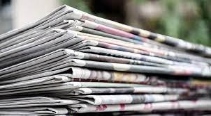 দেশের ১০টি দৈনিক পত্রিকার প্রকাশ-প্রচারের অনুমতি বাতিল