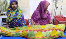 আজমিরীগঞ্জে ছাত্রীর রহস্যজনক মৃত্যু