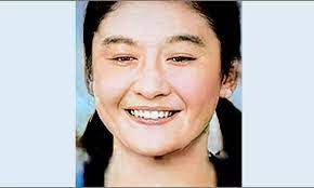 আফগান নারী খেলোয়াড়কে শিরচ্ছেদ করেছে তালেবান
