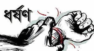 প্রেমের ফাঁদে ফেলে কিশোরীকে ধর্ষণ: কারাগারে আজিজুল