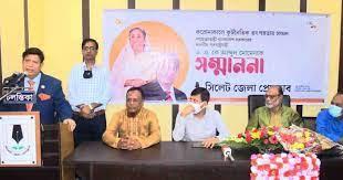 করোনা ভ্যাকসিন উৎপাদনে বাংলাদেশ প্রস্তুত : পররাষ্ট্রমন্ত্রী